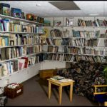 Barre_CVABE_library_840w